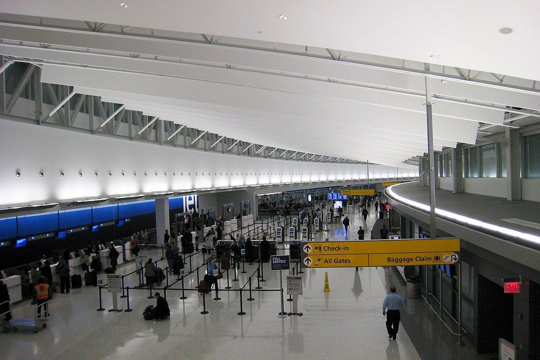 6 Arrested in $6M JFK Airport Cargo Heists of Designer Goods