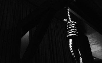 Israel Uncensored: Does Israel Need Additional Death Penalty Legislation?