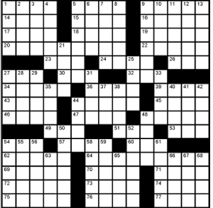 Crossword-Tu-BShvat