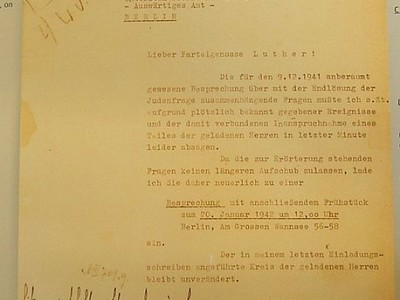 458px-Wannsee_Conference_-_Letter_from_Reinhard_Heydrich_to_Martin_Luther_(Invitation)