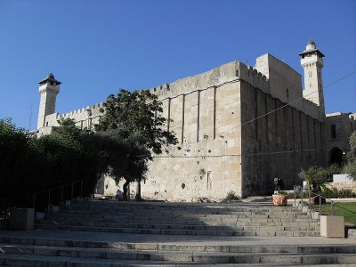 800px-Israel_Hebron_Cave_of_the_Patriarchs