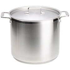 Fruchter-011312-Soup-Pot