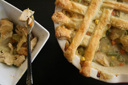 Safier-Chicken-Pot-Pie