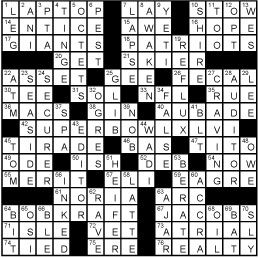 Crossword-Superbowl-sol