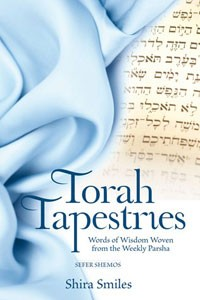 book-torah-tapestries-shira