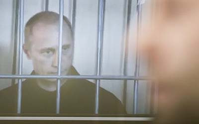 putin_behind_bars