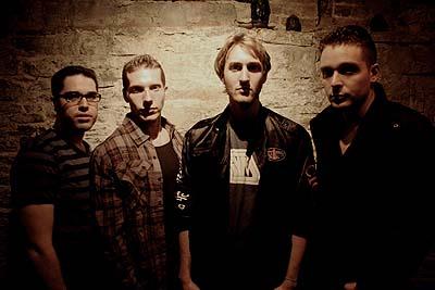 The 4 Groggers