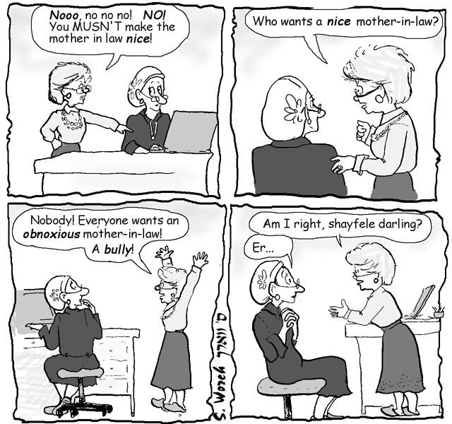 Wed_MIL cartoon 02