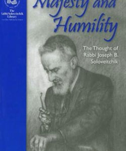 book-majesty-humility