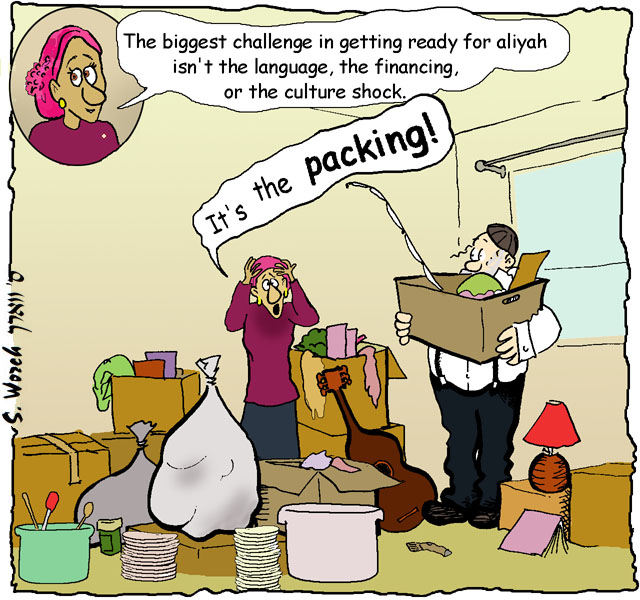 05-11-2012 packing