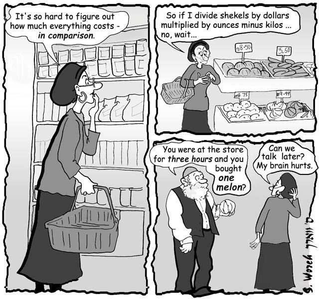 05 28 2012 shopping