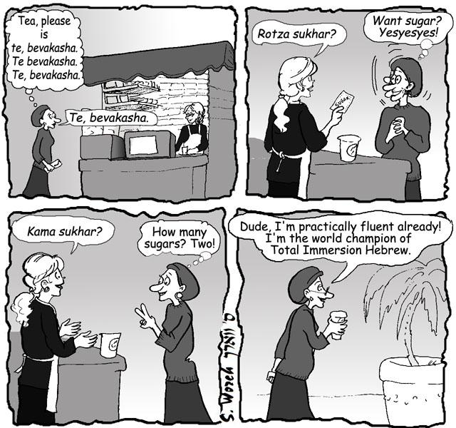 05 30 2012 fluency