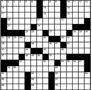 Crossword-Jews-On-First