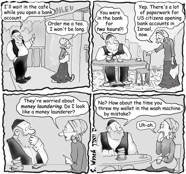 06-12-2012 money laundering