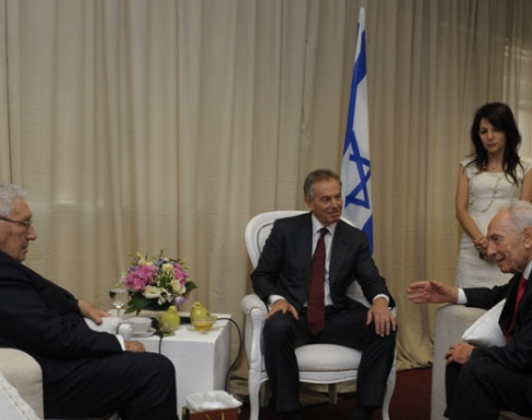 Peres-Kissinger-Blair-2