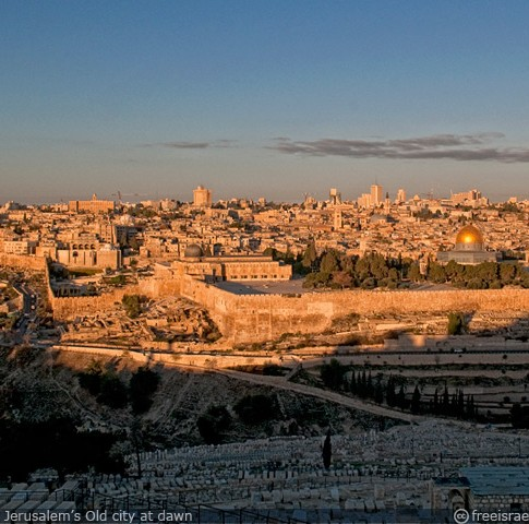 free_israel_photos_jerusalem_old_city_all_640