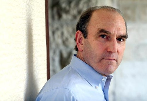 Photo: Former Bush Administration official Elliot Abrams