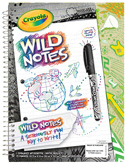Supplies-083112-Notebook