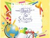 Back-To-School-logo-083112