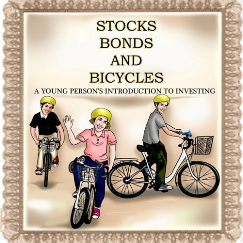 !-Stocks&Bonds_Cover