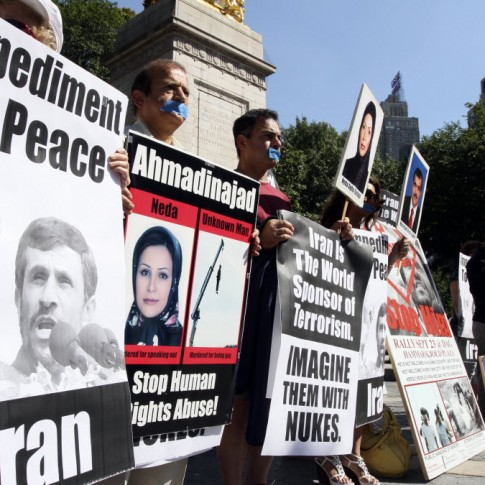 iran-ahmadinejad-new-york-united-nations-protestjpg-ecf46a65a8a1081a