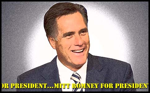 Romney_Official_Photo