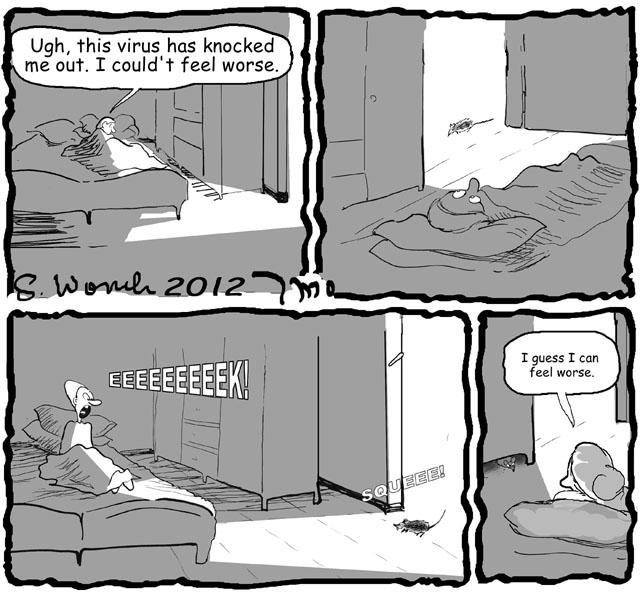21 nov 2012 rat 1