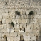 Keeping-Jerusalem