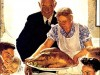 Rockwell, Thanksgiving.jpg