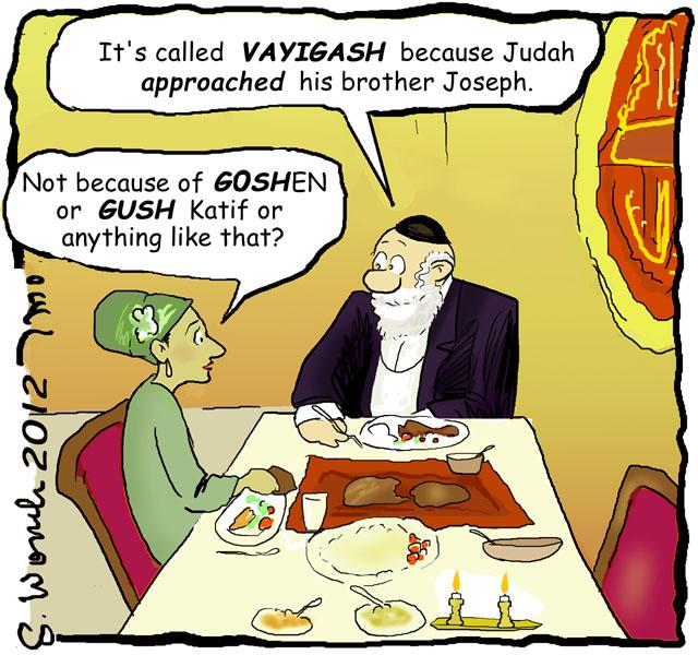 21 dec 2012 color shabbes vayigash