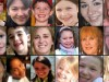 Sandy-Hook-Victims-122112