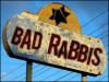Bad Rabbis