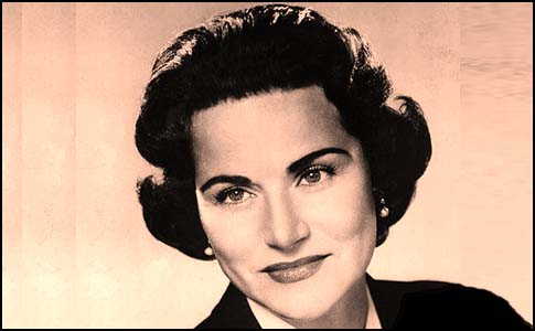 Pauline Phillips in 1961
