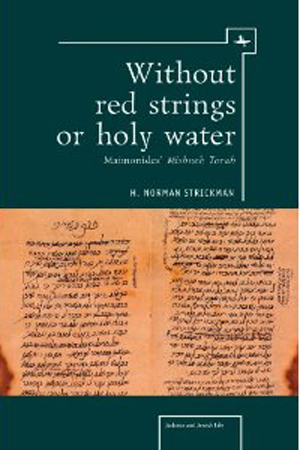 book-red-strings