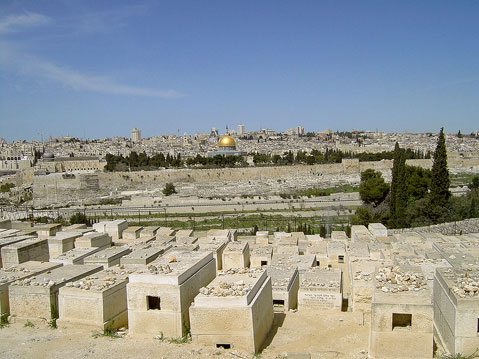 mount-of-olives-04