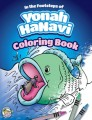 book-yona-coloring-book