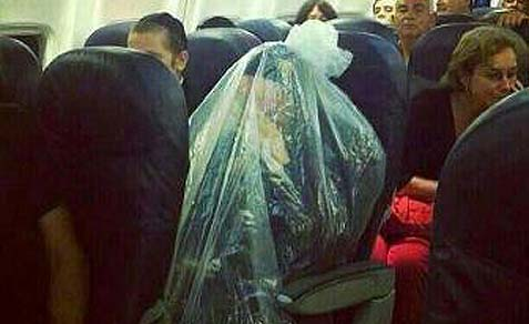 plastic-man-on-airplane