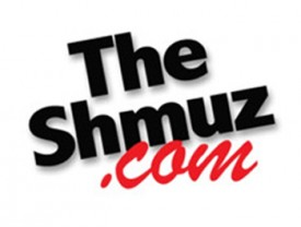 The-Shmuz
