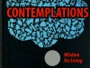 book-contemplations