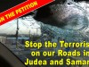 petition-road terrorism-overlay-2
