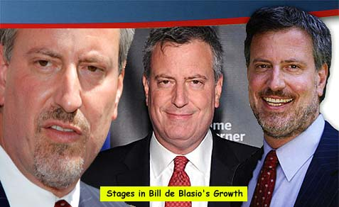 Bill_deBlasio_beard stages