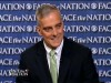 "White House Chief of Staff Denis McDonough on CBS's ""Face the Nation."""