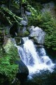 Einhorn-062113-waterfall