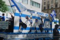 Israel-Day-Parade-2013--042