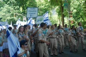 Israel-Day-Parade-2013--046