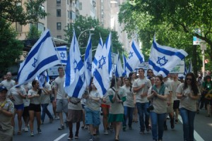 Israel-Day-Parade-2013--049