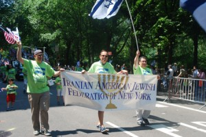 Israel-Day-Parade-2013--062