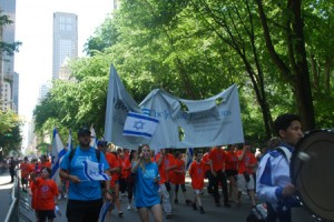 Israel-Day-Parade-2013--068