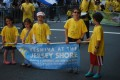 Israel-Day-Parade-2013--072