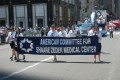Israel-Day-Parade-2013--078